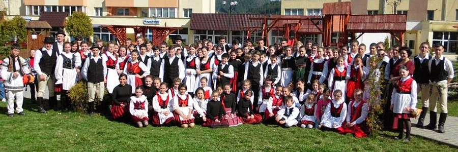 Iskola másképp - 2014